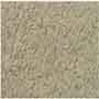Trovador alfombra baño venus 500/49 nuez.