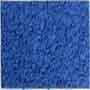 Trovador alfombra baño venus 500/49 azul.