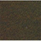 Catifa bany trovador venus 500/49 17 xocolata