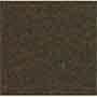 Trovador alfombra baño venus 500/49 chocolate.