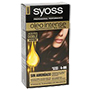 Syoss oleo intense tint 4-86 castany gelat
