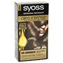 Syoss oleo intense tint 5-54 castany clar cendra