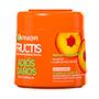 Fructis mascareta adéu danys