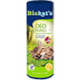 Biokat's deopearls aroma a bosc 78686