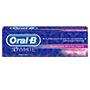 Oral-b dentífrico 3D white blancura revitalizante