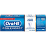 Oral-b dentífrico pro-expert dientes fuertes