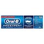 Oral-b dentífrico pro-expert limpieza profunda