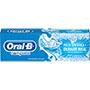 Oral-b pro-expert completo dentífrico + enjuague bucal