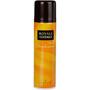 Royal ambree desodorant esprai.