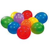 Globus standard colors 20u 011039