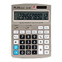 Calculadora Plus Office SS-285