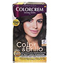 Colorcrem color & brillo 4F castany fred