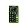 Calculadora plus ss-165 M02999