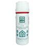 Menforsan insecticida concentrat emulsionant