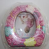 Asiento bebé WC 921198.
