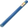 Rotllo estovalles impermeable 5x1,2 blau