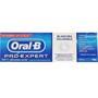 Oral-b dentrífico pro-expert blanqueante