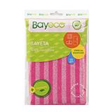 Bayeco Baieta Multiús 600001