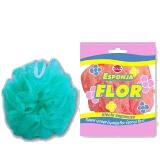 Tobain esponja flor 20044.