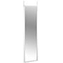Mirall porta arcadia blanc 23746