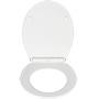 Tapa wc thermoplast kos 21901
