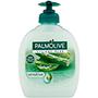 Palmolive jabón dosificador higiene