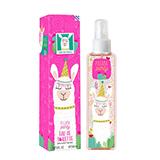My llama pillama edt 8559