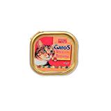 Redcat gh tarrina buey 4277