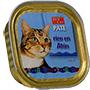 Redcat gh terrina tonyina 4276.