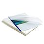 Fundes per plastificar Din A5 100 unitats 147263