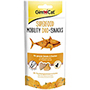Gimcat food mobility duo 78652