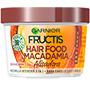 Fructis mascareta hair food oli de macadamia