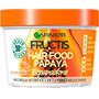 Fructis mascareta hair food papaya