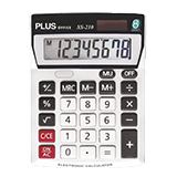 Calculadora plus SS-210N M02989