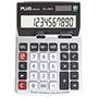 Calculadora plus SS-280N M02991