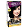 Colorcrem color & brillo 10 negre intens