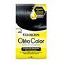 Colorcrem oléo 1