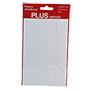 Etiquetes Makro Paper 53x100
