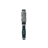 Raspall cabell 3233