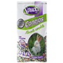 Aliment complert conills i conillets d'índies 6915