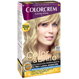 Colorcrem color & brillo 900 rubio extra clar natu