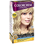 Colorcrem color & brillo 900 rubio extra clar natu