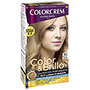Colorcrem color & brillo 902 ros extra clar mel