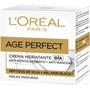 L'Oreal age perfect hidra dia.