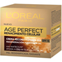 L'Oreal age perfect renaixement dia.