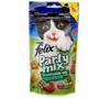 Felix Party 60G 12211913