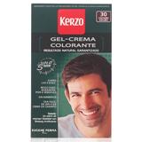 Kerzo crema colorant 30.