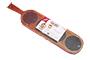 Taula de fusta amb pissarra 7550018
