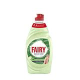 Fairy àloe vera
