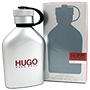 Hugo Boss iced eau de toilette